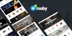 Pav Moby – Advanced Multipurpose Opencart Theme