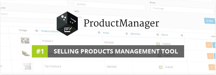 ProductManager-banner