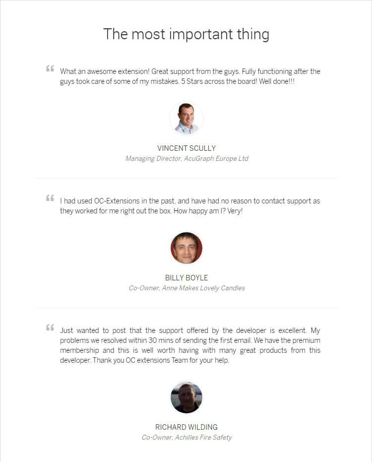 oc-extensions-opencart-testimonials