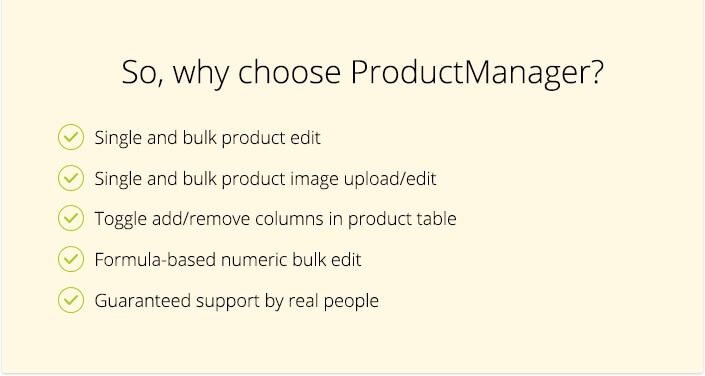 productmanager-why-choose